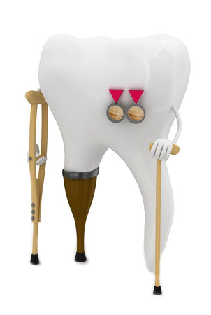 CIRUJIA DENTAL
